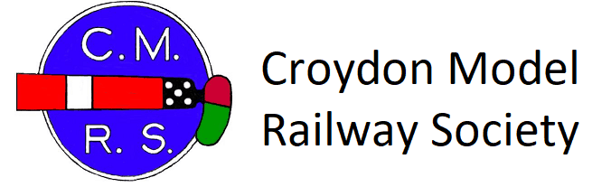 Croydon Model Railway Society