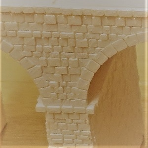 21st November – The Viaduct
